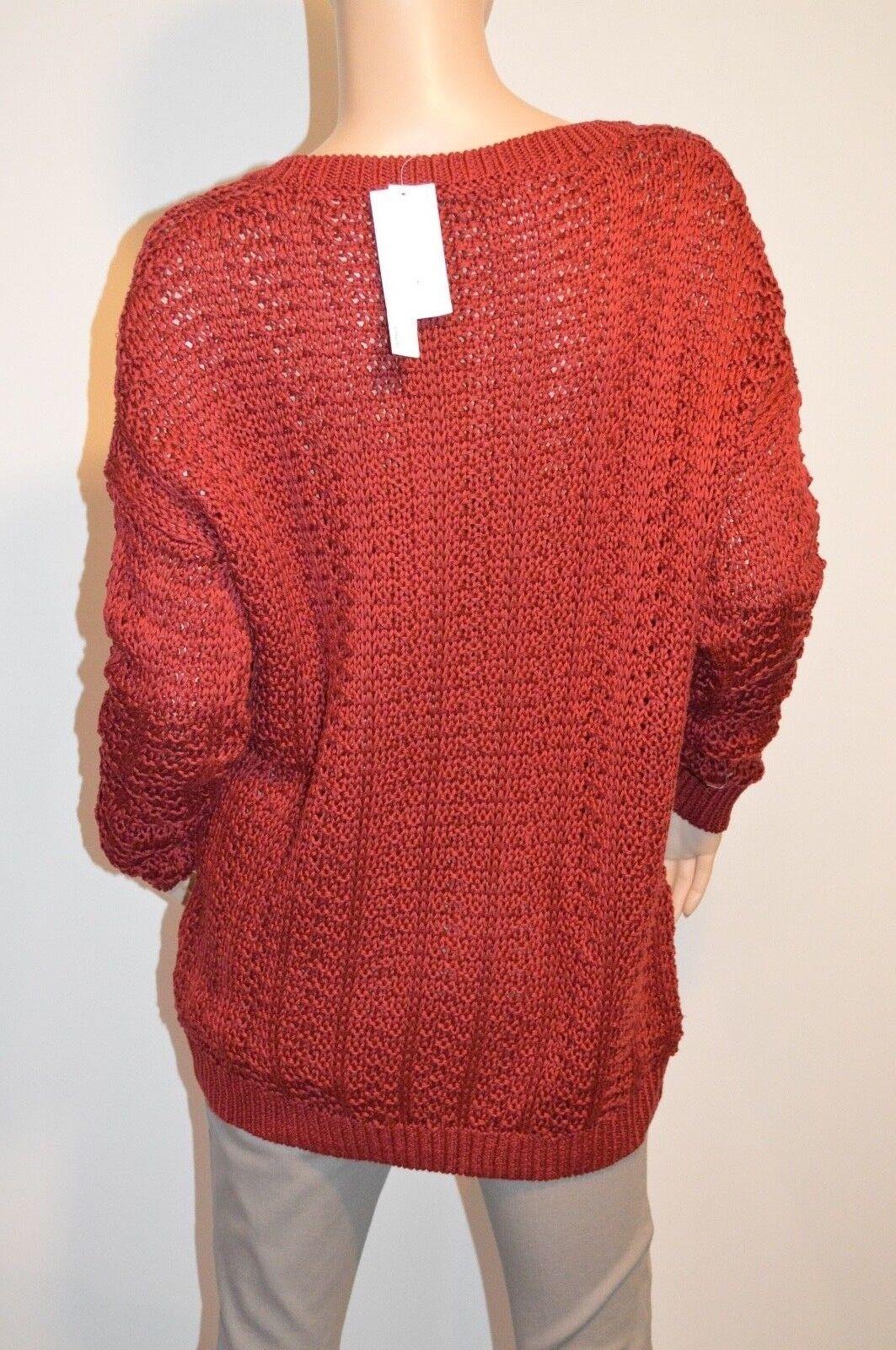 NEW  BRIONI Polo  Short Sleeve Cotton Size Eu XL Us Eu Size 54 (Tubic) 90f396