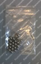 Raymarine Autohelm ST4000 Mk2 Wheel Pilot Belt Ball Bearings SPX5