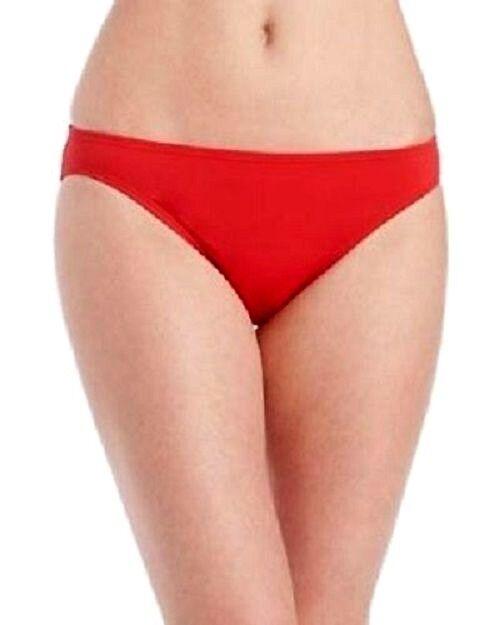 michael kors bikini online