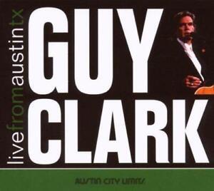 Guy-Clark-Live-From-Austin-Tx-NEW-CD