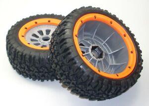 Losi-5ive-t-neumaticos-beadlockfelgen-Nomad-180x70-mm-grabacion-24mm-l5t