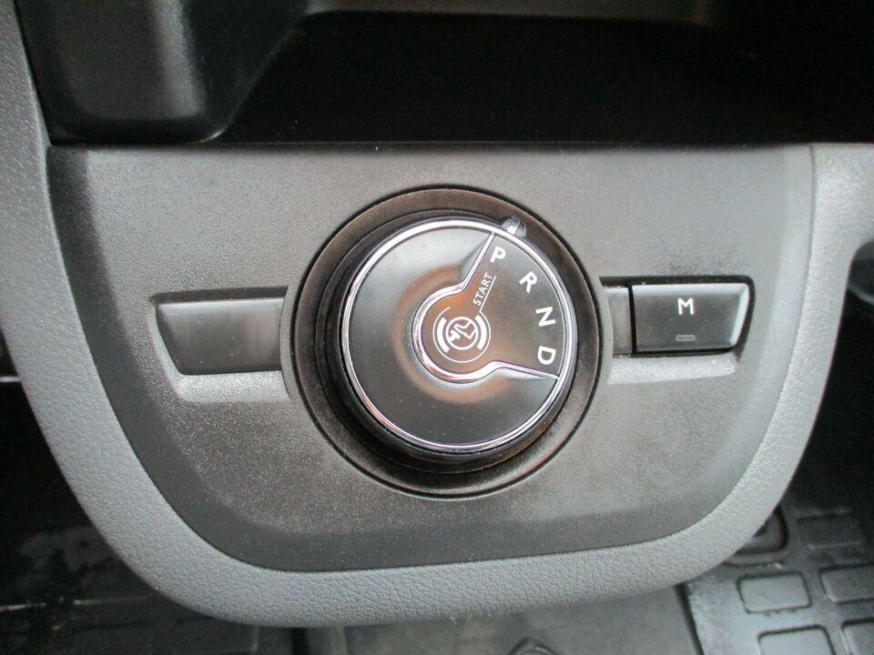 Citroën Jumpy 2,0 BlueHDi 180 L2N2 EAT6 d Diesel aut.