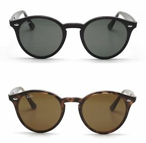 85d15a88ab Ray-Ban Round Sunglasses - RB2180