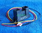 Infrared Proximity Sensor SHARP GP2Y0A02YK0F Range 20-150cm With Cable,2Y0A02