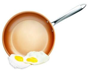 Gotham-Steel-Stainless-Steel-Premium-8-5-Non-Stick-Frying-Pan-As-Seen-on-TV