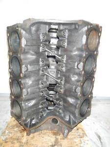 PONTIAC-1968-1969-350-V8-BARE-BLOCK-ENGINE-9790079