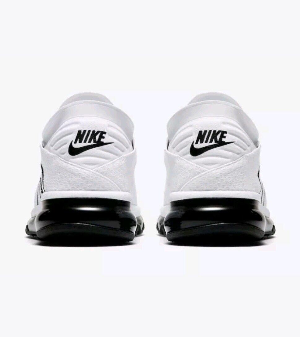 Nike AIR Sneaker MAX FLAIR Sneaker AIR Uomo Scatola Nuovo di zecca con misura 10 33cafe