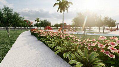 Casa en Residencial con Piscina 3 Rec Roof Garden Sports Club y Salon d Fiestas CUERNAVACA SUR