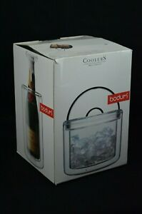 bodum-Coolers-Ice-Bucket-Wine-And-Champagne-Cooler-design-C-Jorgensen