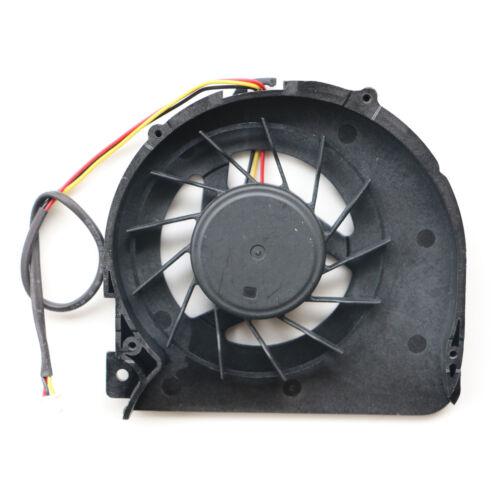 New Gateway NV52 NV5204C NV5207U NV5209C NV5214U MS2274 Cpu Cooling Fan