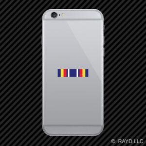 Global-War-on-Terrorism-Service-Ribbon-Cell-Phone-Sticker-Mobile