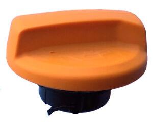Tropan-205591-Tapon-de-Llenado-Aceite-Del-Motor-Junta-Opel-Saab-0650103-90536291