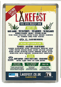 Lakefest-2018-Festival-at-Eastnor-Castle-Fridge-Magnet-Large-90-mm-x-60mm