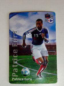Magnet-avec-Relief-Patrice-Eura-equipe-de-France-de-Football