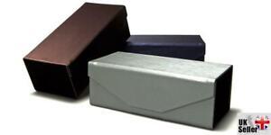 Compact-Folding-Sunglasses-Case-Neutral-Colours