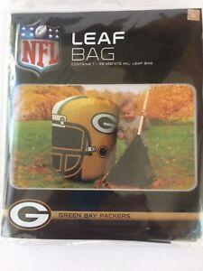 5e166c6b7fd Image is loading NFL-Green-Bay-Packers-Stuff-A-Helmet-tm-