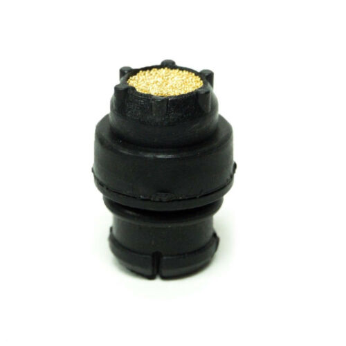 GAS FUEL TANK VENT FOR STIHL MS440 MS441 MS460 MS461 MS661 MS880 SH55 SH85 SH56