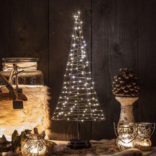 pyramide zur tisch deko weihnachten kleiner christbaum. Black Bedroom Furniture Sets. Home Design Ideas