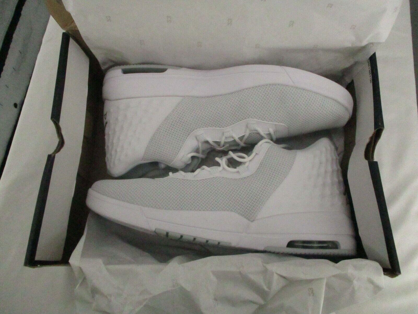 Nike Air Jordan Academy Mens Size 11 US