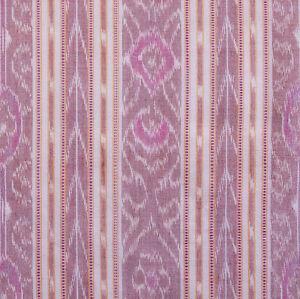 fabric of odisha
