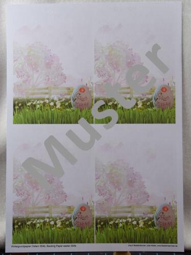 Maildor 20 tlg Sticker Set Cooky USA 3D Sticker