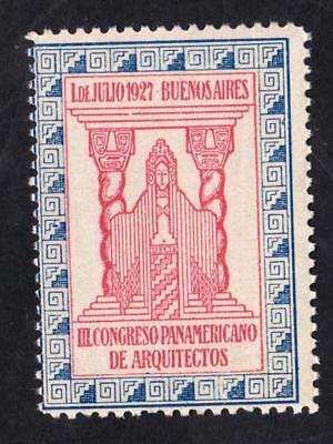 The Best Argentine Iii Congreso Panamericano De Arquitectos 1927 Latin America Argentina