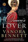 The Queen's Lover by Vanora Bennett (Paperback / softback, 2011)