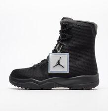 ... ireland item 2 nike air jordan future boot ep 8.5 triple black grey  field sfb boots 751dacd81