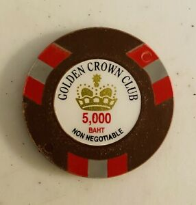 Club Gold Casino 20 Free Chips