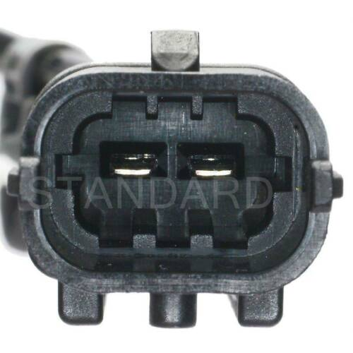 NEW Knock Sensor FITS KIA RIO SOUL HYUNDAI ACCENT VELOSTER 39250-2B000 KS392