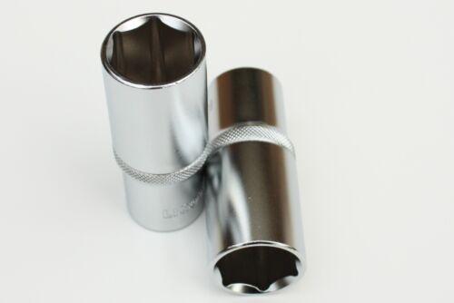 """también nueces individualmente #180904 1//2/"""" industria-vaso-set SW 10-19 CR-V 6tlg"""