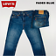 Levi-039-s-Levis-501-Original-Jeans-Grade-A-Red-Tab-All-Sizes-amp-Colours-Vintage thumbnail 8