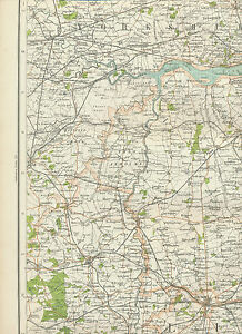 2310-1898-MAP-of-Royal-Atlas-of-England-amp-Wales-Pl-27-HULL-Yorkshire