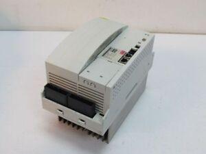 Frequenzumrichter (vfd) Antriebe & Bewegungssteuerung Kuka Servo Drive Ksd1-48 E93da123i4b531 400v 17a 14,1kva 00-105-413 GläNzend