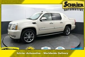 2013-Cadillac-Escalade-Luxury