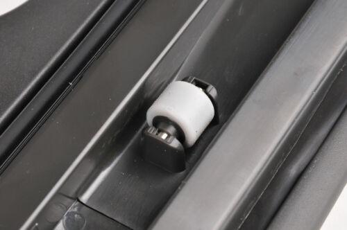 Bodendüse Parkett Düse AEG Electrolux UltraSilencer ZUS3970P 3980P