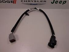 s l225 oem 56055463ab side marker light wiring harness lh or rh for jeep marker light wiring harness at readyjetset.co