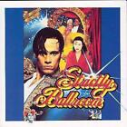 Strictly Ballroom 1992 Film Soundtrack OST CD