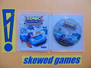 Sonic-and-All-Star-Racing-Transformed-Bonus-Edition-cib-DD-PS3-PlayStation