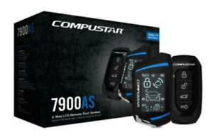 Compustar-CS7900-AS-Car-Remote-Start-Security-System-2-Way-3000ft-Range