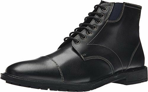 Stacy Adams Mens Chukka Boot- Select SZ/Color.