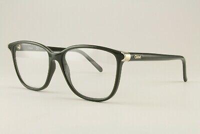 GALLERY Eyeglasses HUNTER Brown 54MM