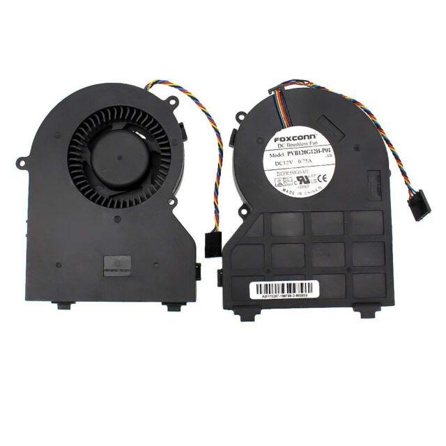 Dell Optiplex 390 790 990 Sff Dc12v 0 75a 4