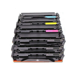 045-045H-CRG045-High-Yield-Toner-Cartridge-For-Canon-045H-MF632cdw-MF634-CDW