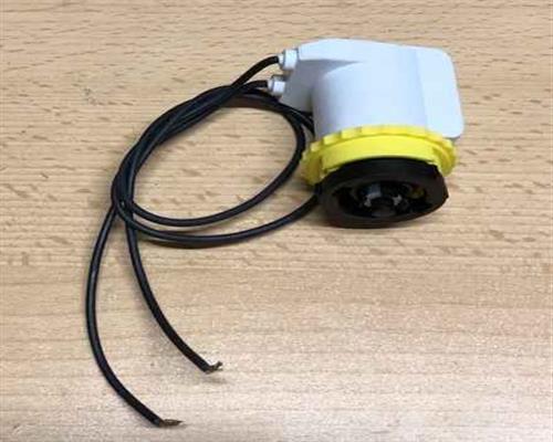 Original Ersatzspulen für RPE Magnetventile verschied Spannungen offen oder zu