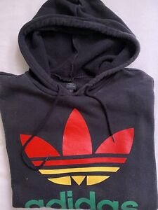 Sudadera-Adidas-Originals