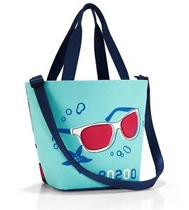 reisenthel-shopper-XS-Handtasche-Tasche-special-edition-aquarius-ZR4052