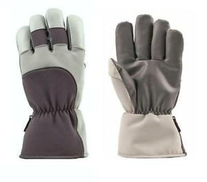 Portwest-A750-Siberia-Cold-Store-Freezer-Thinsulate-Waterproof-Work-Gloves