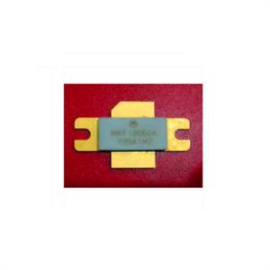 1PCS-MRF18060A-RF-Power-Field-Effect-Transistors-1805-1880MHz-60W