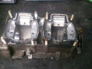 POLARIS 550 FUJI CRANKSHAFT REBUILD KIT INDY IQ 1998-2015 CLASSIC SHIFT EDGE